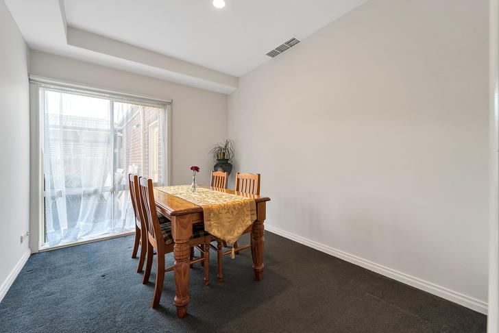 20 Lancaster Drive, Point Cook 3030, VIC House Photo