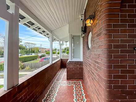 103A Dalhousie Street, Haberfield 2045, NSW Duplex_semi Photo