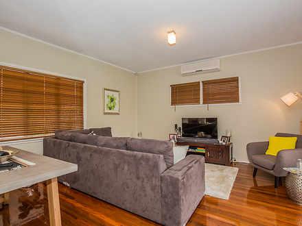 45 Wanda Road, Upper Mount Gravatt 4122, QLD House Photo