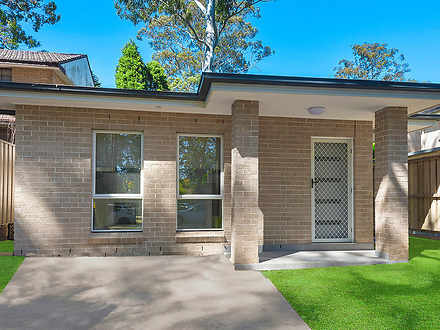 66A Cardinal Avenue, West Pennant Hills 2125, NSW Flat Photo
