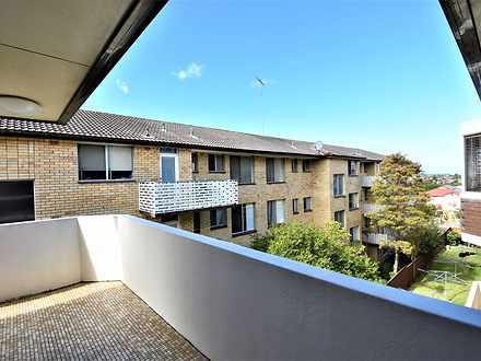 15/54 Rainbow Street, Kingsford 2032, NSW Apartment Photo