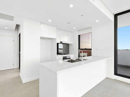 1103/9 Gay Street, Castle Hill 2154, NSW Apartment Photo