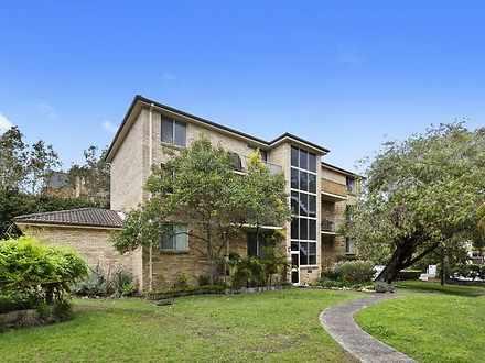 11/20 Koorala Street, Manly Vale 2093, NSW Apartment Photo
