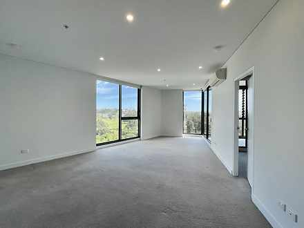 610/20 Chisholm Street, Wolli Creek 2205, NSW Apartment Photo