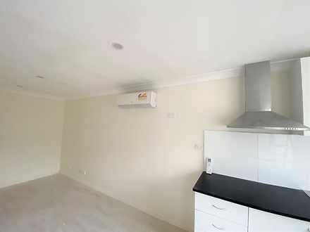 GRANNY FLAT/223A Metella Road, Toongabbie 2146, NSW House Photo