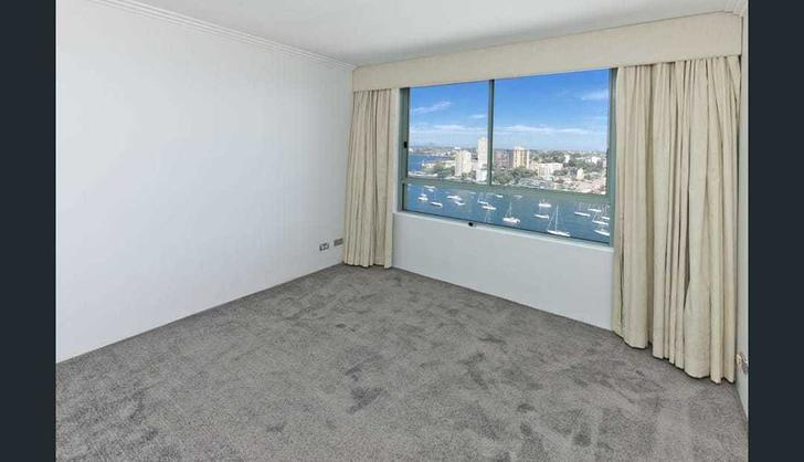 40/110-116 Alfred Street, Milsons Point 2061, NSW Apartment Photo