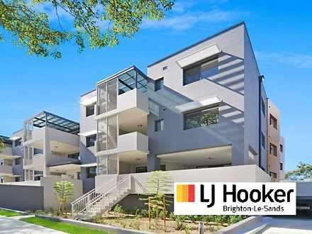 21/71-75 Lawrence Street, Peakhurst 2210, NSW Apartment Photo