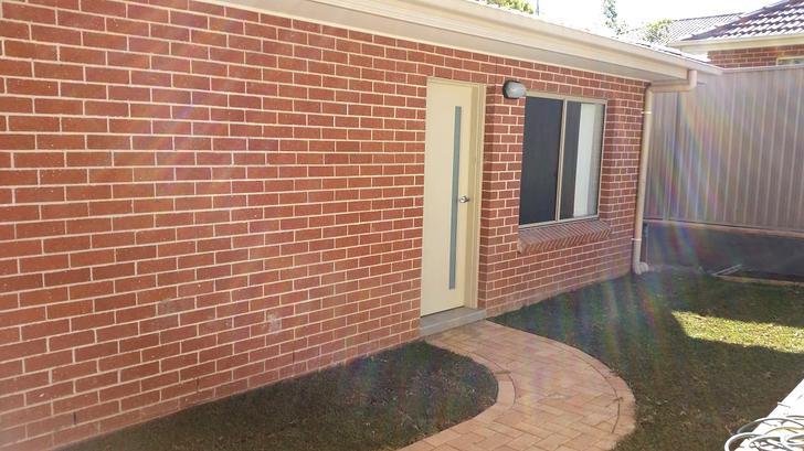 Elliott  Street, North Strathfield 2137, NSW House Photo