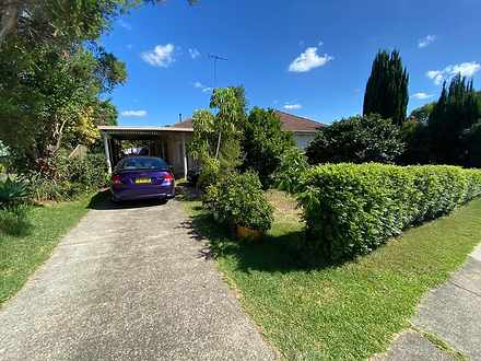 ROOM 11/141 Lindesay Street, Campbelltown 2560, NSW House Photo