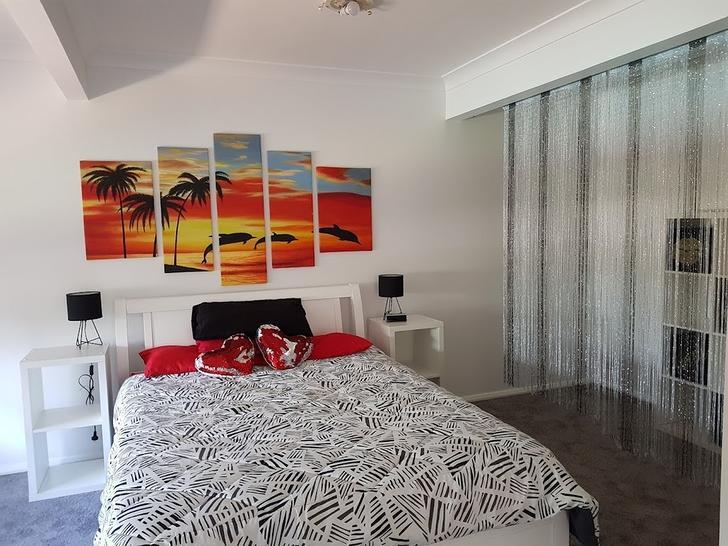 54 Yeramba Road, Summerland Point 2259, NSW House Photo