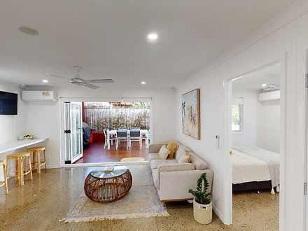 2/24 Walker Avenue, Palm Beach 4221, QLD Duplex_semi Photo