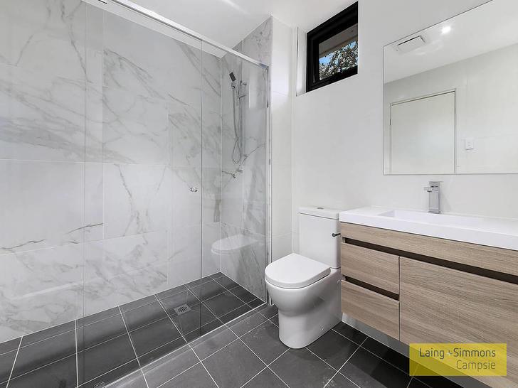 2/89 Claremont Street, Campsie 2194, NSW Apartment Photo