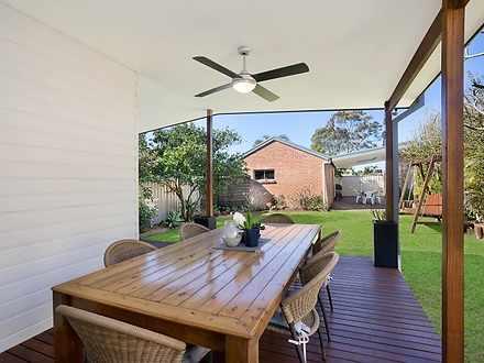 206 Trafalgar Avenue, Umina Beach 2257, NSW House Photo