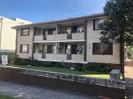 5/11-13 Hall Street, Auburn 2144, NSW Apartment Photo