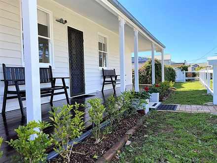 6 Blackwood Street, Gerringong 2534, NSW House Photo
