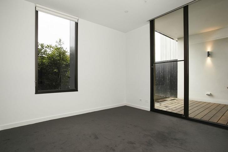 9/34 Warleigh Grove, Brighton 3186, VIC Apartment Photo
