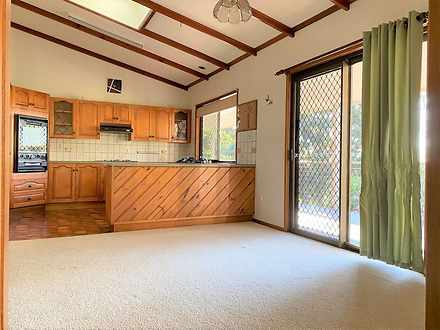55 Johnston Road, Clunes 2480, NSW House Photo