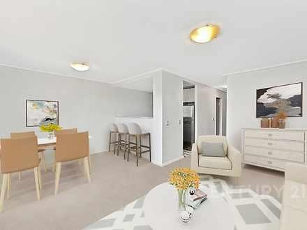 LEVEL 3/11 Yara Avenue, Rozelle 2039, NSW Apartment Photo
