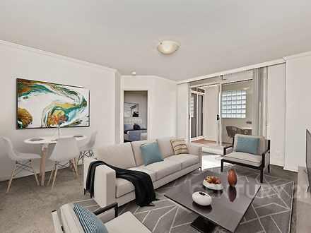 LEVEL 3/28 Warayama Place, Rozelle 2039, NSW Apartment Photo