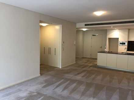 50/8-18 Mcintyre Street, Gordon 2072, NSW Apartment Photo
