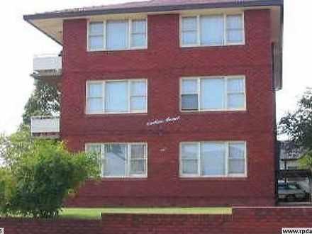 6/146A Park Road, Auburn 2144, NSW Unit Photo