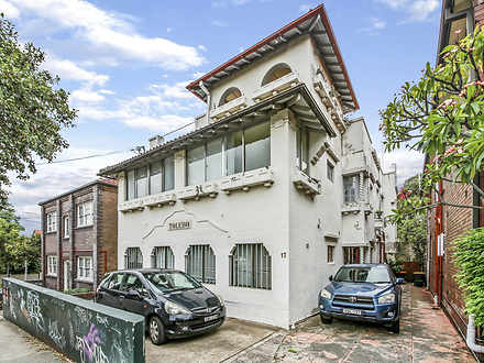 2/17 Railway Street, Petersham 2049, NSW Apartment Photo