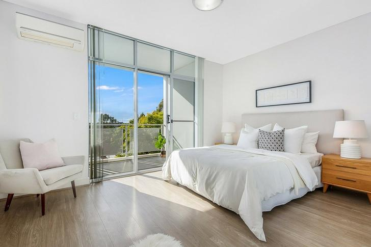 27/17 Wilga Street, Burwood 2134, NSW Unit Photo