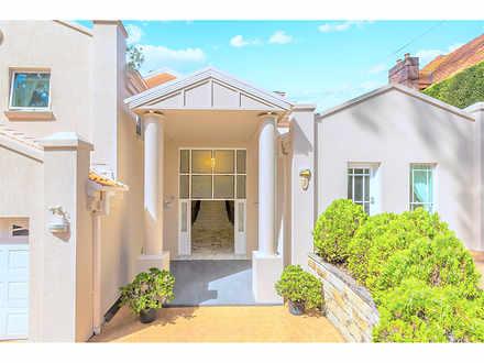 48 Pymble Avenue, Pymble 2073, NSW House Photo