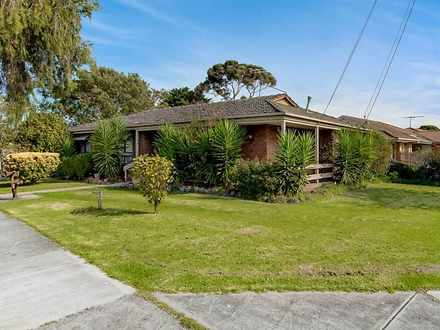 40 Cranbourne Drive, Cranbourne 3977, VIC House Photo