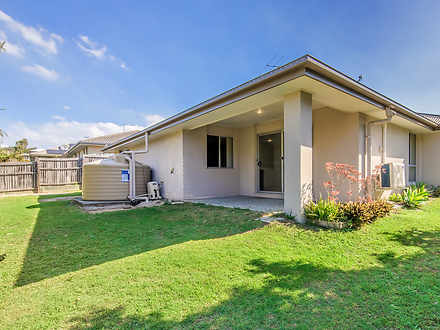 28 Hanover Drive, Pimpama 4209, QLD House Photo