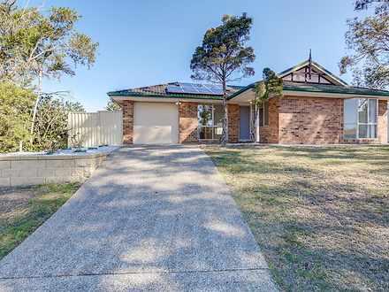 18 Simpson Court, Goodna 4300, QLD House Photo