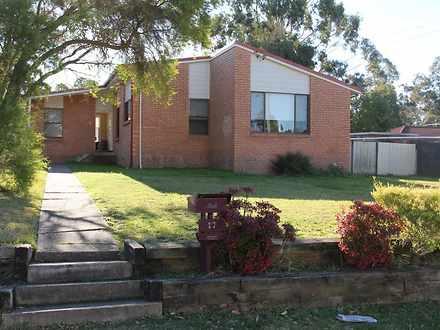 17 Sabre Avenue, Holsworthy 2173, NSW House Photo