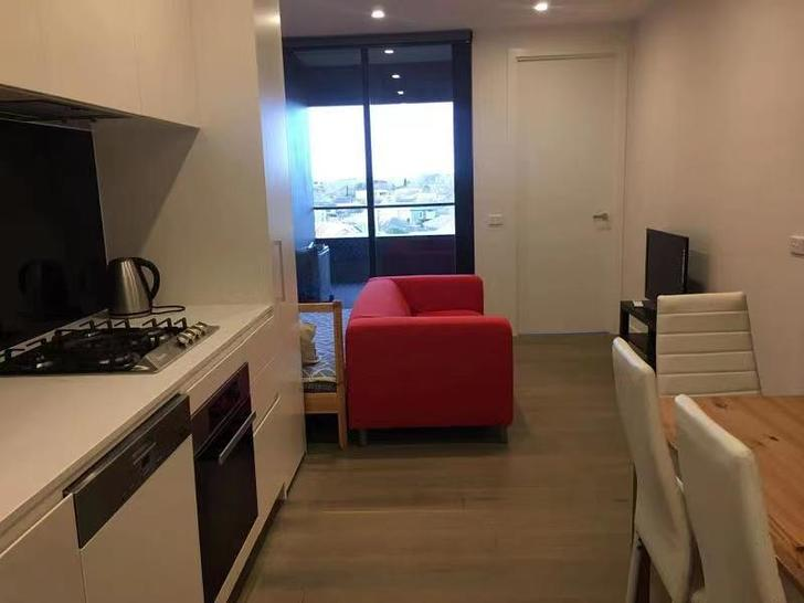 402/803 Dandenong Road, Malvern East 3145, VIC Apartment Photo