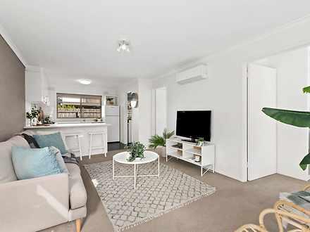 7/48 Mundy Street, Geelong 3220, VIC Unit Photo