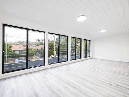 1A/64 Balgowlah Road, Balgowlah 2093, NSW Apartment Photo