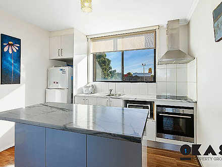 12/12 Percy Street, St Albans 3021, VIC House Photo