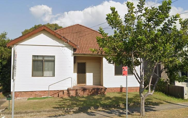 181 Ramsgate Road, Ramsgate 2217, NSW House Photo