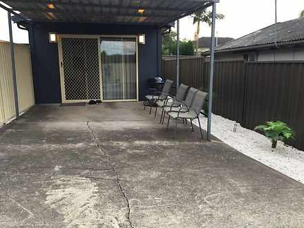 121A Townview Road, Mount Pritchard 2170, NSW Flat Photo