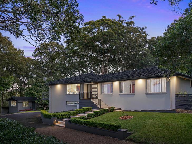 3 Pinaroo Road, Wamberal 2260, NSW Acreage_semi_rural Photo