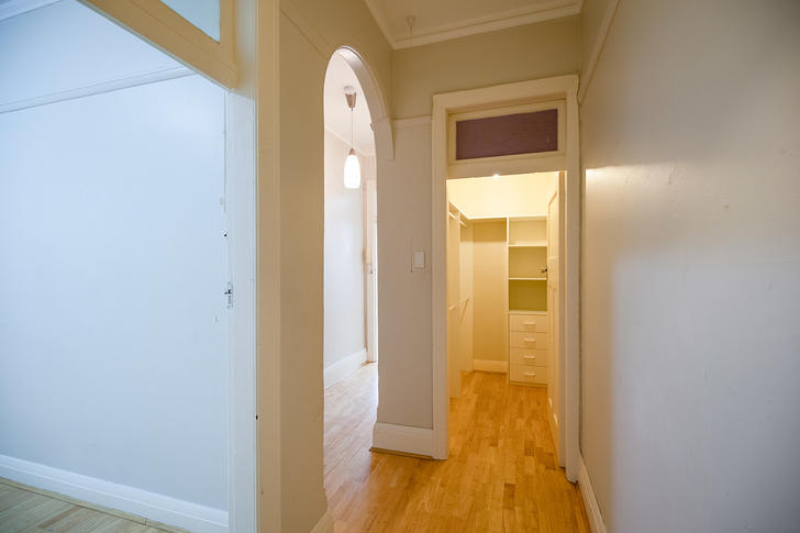 3/36 Kings Cross Road, Potts Point 2011, NSW Apartment Photo