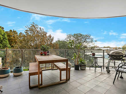 20/60 Hutchinson Street, St Peters 2044, NSW Apartment Photo