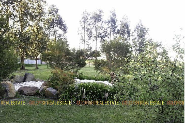 465 Greenhalghs Road, Smythes Creek 3351, VIC Acreage_semi_rural Photo