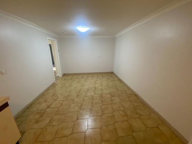 189A Meadows Road, Mount Pritchard 2170, NSW Duplex_semi Photo