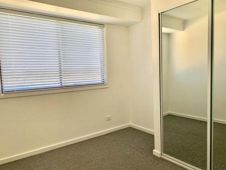 31 Othello Avenue, Rosemeadow 2560, NSW House Photo