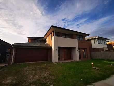 14 Fernleaf Avenue, Keysborough 3173, VIC House Photo