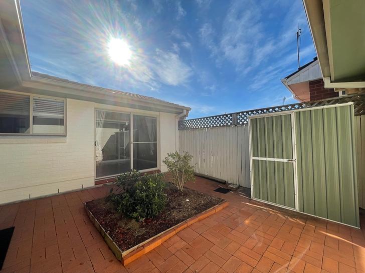2/415 Ocean Beach Road, Umina Beach 2257, NSW House Photo