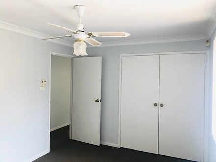 1/65 Carlisle Street, Ingleburn 2565, NSW Villa Photo