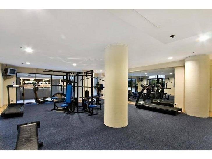 204/303 Castlereagh Street, Haymarket 2000, NSW Apartment Photo