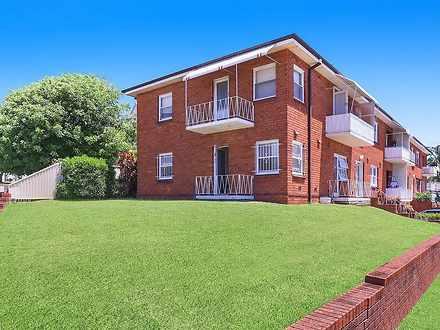 1/53 Cronulla Street, Carlton 2218, NSW Unit Photo