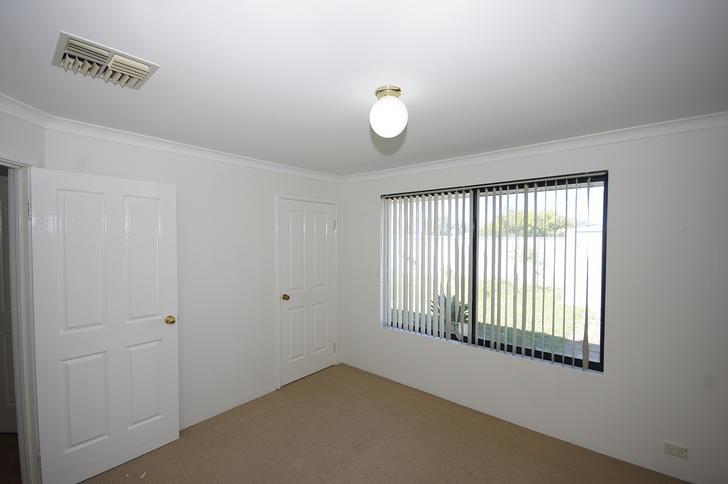 34 Avon Crescent, Atwell 6164, WA House Photo